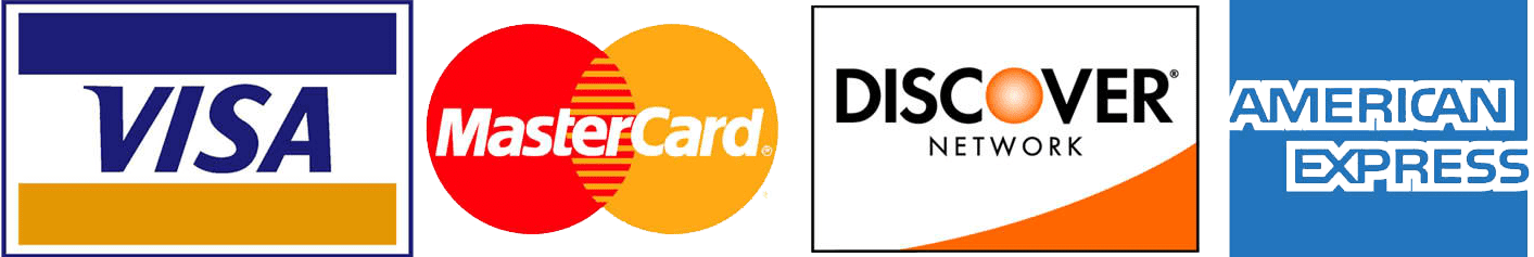 credit-card-logos-png-7